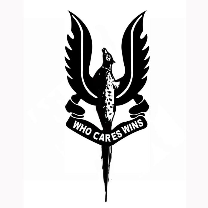 whocareswinsfinal
