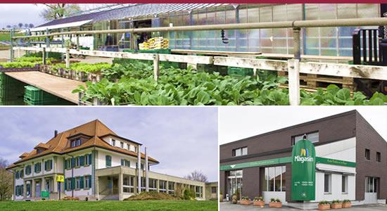 sabotage-Institut-agricole-fribourg