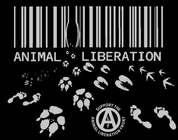 animal_liberation